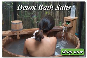 detox-bath-salts-at-fountainoils.jpg