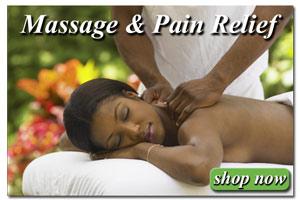 fountain-pimento-oil-for-massage-pain-relief.jpg