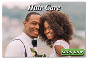 hair-care-at-fountainoil.jpg